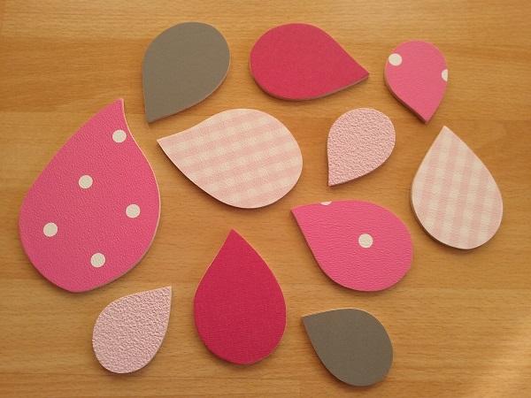 roze-grijs-papierdessins