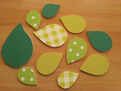 groene-papierdessins
