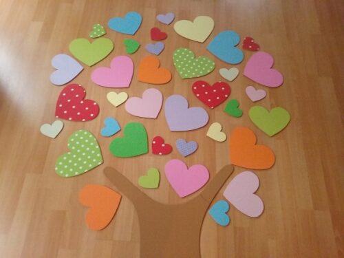 hartjesboom-vrolijk