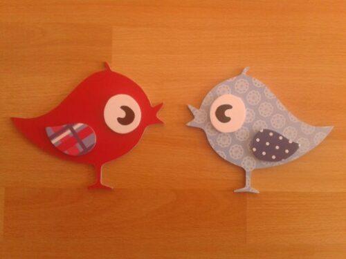 vogel-met-pootje