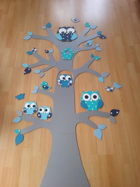 familie uilenboom