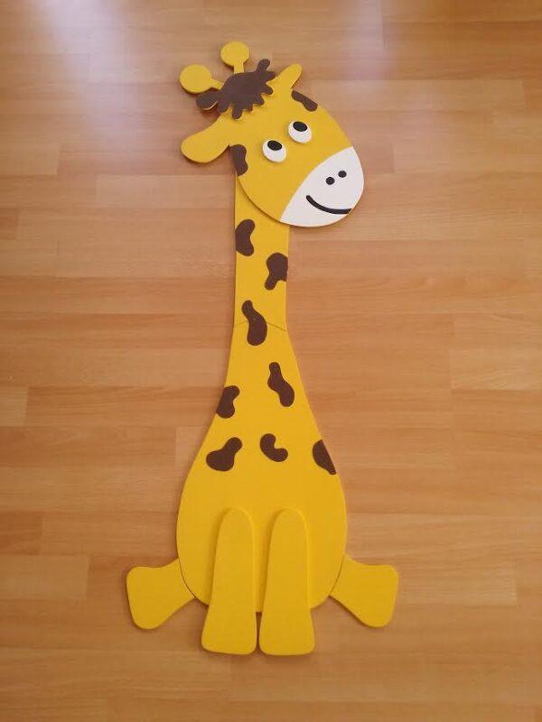 zittende-giraf-kaasgeel