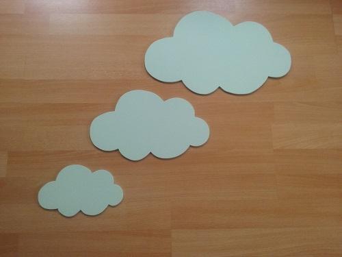 houten-wolken