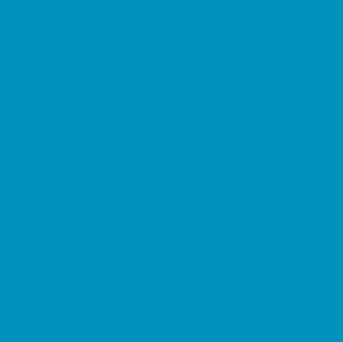 Aquablauw-Sikkens-R5.52.49