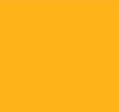 Jus-d-orange-GN031-05