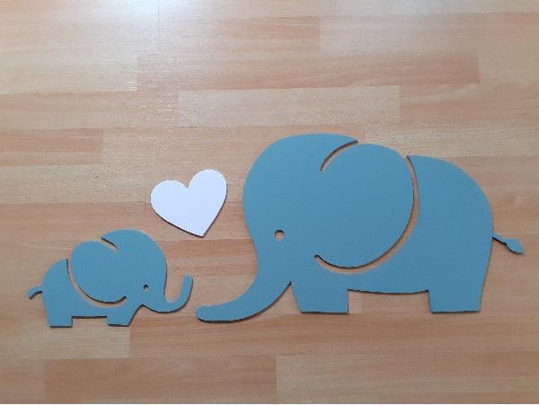 olifantjes-1-hart